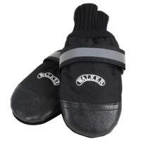 TRIXIE Трикси ботинки Walker Care Comfort  ХХL ТХ-1955