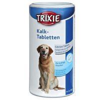 TRIXIE Трикси кальций в таблетках 150 г ТХ-2957