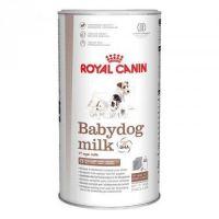 Royal Canin BabyDog Milk - Роял Канин сухое молоко для щенков 0,4 кг, 2 кг
