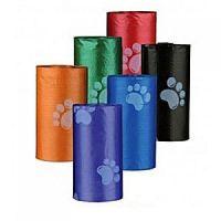 Trixie (Трикси) - Сменные пакеты для фекалий животных, 1 шт