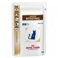 Royal Canin Gastro Intestinal 100 г