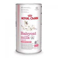 Royal Canin Babycat milk (сухое молоко для котят) 0,3 кг