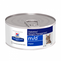 Hill`s Prescription Diet Feline i/d