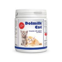 Dolfos Dolmilk Cat (Долфос Долмилк Кэт) 200 г