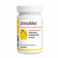 Dolfos UrinoMet (Долфос Уриномет) таблетки для собак поштучно