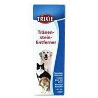 Трикси пятновыводитель от слез TRIXIE 50 мл ТХ-2559