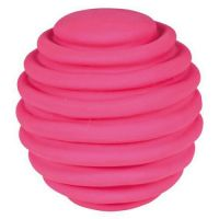 TRIXIE Трикси Гибкий мяч для собак ТХ-34481