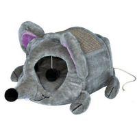 Трикси Домик-пещера для кошки TRIXIE - Lukas ТХ-36290