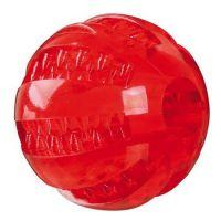 TRIXIE Трикси Игрушка мяч Denta Fun ТХ-33680