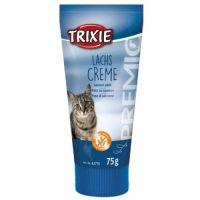 TRIXIE Трикси Паста для котов - Premio (лосось) ТХ-42715