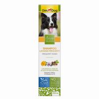 Шампунь Natural Solutions для собак для частого использования 250 мл, GimDog