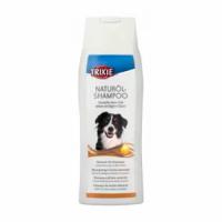 Трикси Шампунь с натуральными маслами для собак TRIXIE - Natural-Oil 250 мл ТХ-29195