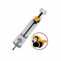 Croci дразнилка Пчелка игрушка для котов (1 шт), 46 см
