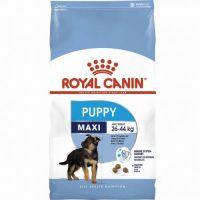 Royal Canin Maxi Puppy 1 кг, 4 кг, 15 кг