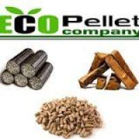 Straw Pellets Animal Litter гигиенический наполнитель, 3 кг