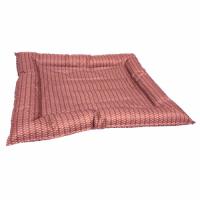 Охлаждающий коврик для собак с бортиком, 56*66 см CROCI (С6007876)