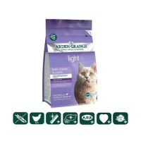 Arden Grange Adult Cat Light fresh chicken & potato 0,4 кг, 2кг, 8кг