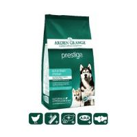 Arden Grange Adult Dog Prestige rich in fresh chicken & rice 12 кг