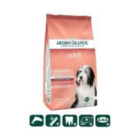 Arden Grange Adult Dog Salmon & Rice 2 кг, 6 кг, 12 кг