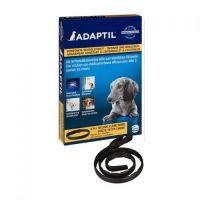 Adaptil Адаптил ошейник для щенков и собак малых пород 46,5 см для решения поведенческих проблем у собак.