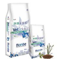 Monge VetSolution Dog Diabetic Монж диета для собак Диабетик 2 кг; 12 кг