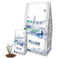 Monge VetSolution Cat Diabetic Монж диета для кошек Диабетик 400 г; 1,5 кг