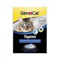 Gimpet Topinis (Гимпет Топинис) витаминные вкусные мышки с форелью 190 шт
