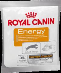 """Royal Canin Dog Energy - Роял Канин """"Энергия"""" лакомство для взрослых собак 50 г"""