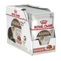 Royal Canin Ageing 85 г