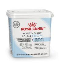 Royal Canin Puppy PRO Tech Сухое молоко для щенков 0,3 кг