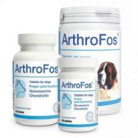 Dolfos ArthroFos (Долфос АртроФос ) 60 шт, 90 шт, 800 шт для собак