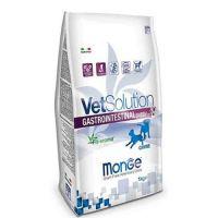 Monge VetSolution Dog Gastrointestinal Монж диета для щенков Интестинал 1кг; 5 кг