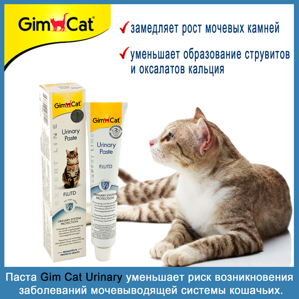 GimCat_Urinary_Paste